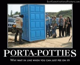 Porta-Potties.jpg