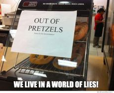 out-of-pretzels.jpg