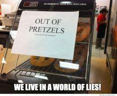 out-of-pretzels.jpg