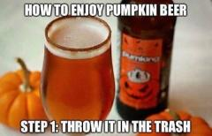pumpkin beer.jpg