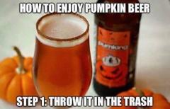 pumpkin beer.jpg
