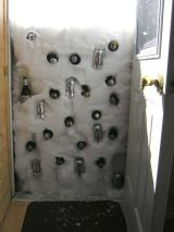 Frozen Beer.jpg