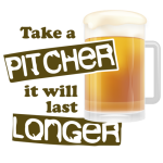 take-a-pitcher.png