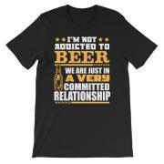beer relationship.jpg