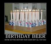birthday-beer.jpg