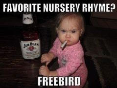freebird nursery rhyme.jpg