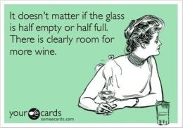 wine more room.jpg
