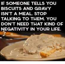 biscuits-and-gravy.png