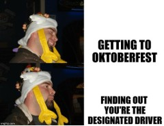 oktoberfest-driver