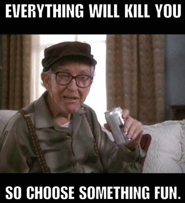 choose fun.jpg