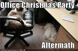 aftermath-office-christmas-party