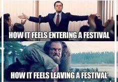 festival.jpg