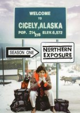 Northern Exposure.jpg