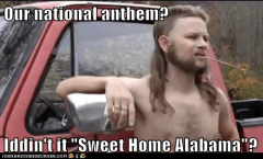 sweet-home-alabama.png