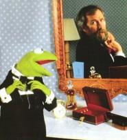Kermit Henson